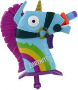 NERF Blaster Fortnite Rainbow Smash junior 21 cm blau/violett
