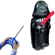 Dickie - RC Inflatable Star Wars Darth Vader