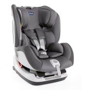 Chicco Seat-Up 012 Kinderautositz, pearl
