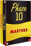 Phase 10 Masters - Mattel