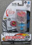 Beyblade BB-74 Metal Masters Thermal Lacerta