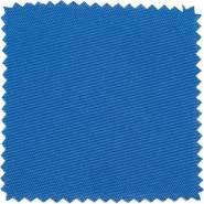 XLC Unisex– Erwachsene Reparaturpad-3092009052 Reparaturpad, Blau, One Size