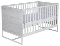Schardt Kombi-Kinderbett Cosmo Cascina, 70 x 140 cm