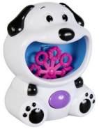 Besttoy Seifenblasenmaschine Tierfigur