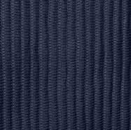 Joolz Kinderdecke Streifen, blau