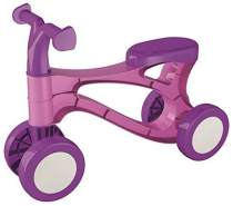Simm - Lena - My First Scooter, rosa