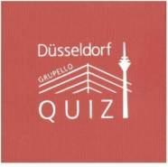 Düsseldorf-Quiz, 100 neue Fragen (Spiel)