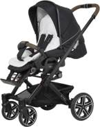 Hartan 'Vip GTS' Buggy Belly Button Dark Navy - Gestellfarbe Schwarz, 2021