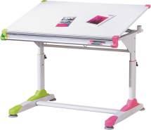 Inter Link 'Colorido' Schreibtisch