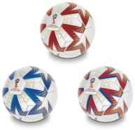 Fifa Fußball WM 2018 Sputnik Gr.5, 1 Stück keine Farbwahl