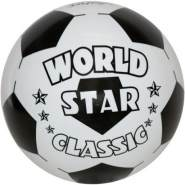 John - World Star - Vinyl Ball