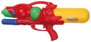 Sunflex Wasserspritzpistole Splash
