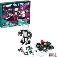 LEGO MINDSTORMS - Roboter-Erfinder 51515