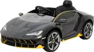 Lamborghini Centenario - Elektrofahrzeug mit Fernbedienung