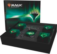 Wizards of the Coast Magic: The Gathering - Commander Anthology Volume II