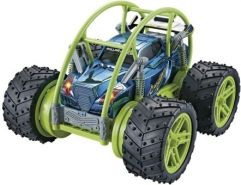 Besttoy - RC Fahrzeug - Rolling Tumbler