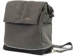 Hartan Wickelrucksack Flexi Bag 521