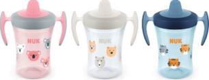 NUK Evolution Trainer Cup
