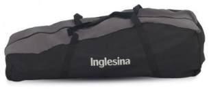 Inglesina - Tasche für Sportwagen (A099EG400)