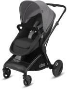 CBX 'Bimisi Flex Comfy' Kinderwagen Grey