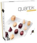 Smart Toys 'Quantik' Spiel