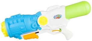 Besttoy Wasserpistole Max Power ca. 50 cm