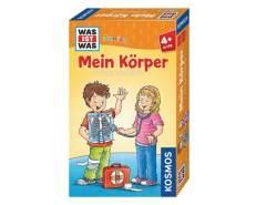 WIW Junior Koerper