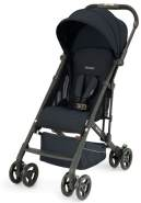 Recaro 'Easylife 2' Buggy 2020 Select Night Black