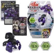 Ultra Ball zur Auswahl | Bakugan | Spinmaster | Battle Brawlers Spielsets S2 Tretorous