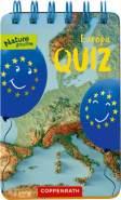 Die Spiegelburg Europa-Quiz (Nature Zoom)