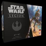 Asmodee FFGD4601 Star Wars: Legion-at-RT, Erweiterung
