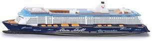 SIKU - Mein Schiff 3
