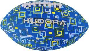 Hudora - Neopren American Football