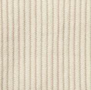 Joolz Essentials Decke, Ribbed Design offwhite
