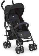 Joie 'Nitro LX' Buggy 2020 Two Tone Black, inkl. Liegeposition