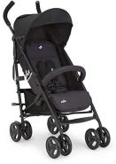 Joie Buggy 'Nitro LX' 2020 Two Tone Black