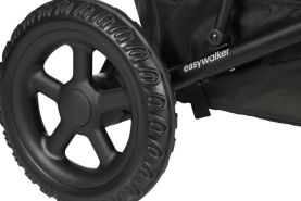 Easywalker Harvey 2 All-Terrain Reifenset