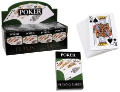 Shopadicted Poker-Karten