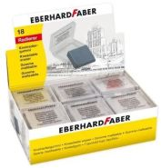 Eberhard Faber Knetradierer
