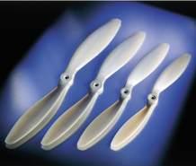 APC-Propeller 10x3,8 Slowfly Pusher