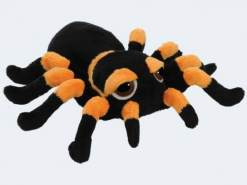 Breimeir - Li'l Peepers - Tarantula-Spinne Medium
