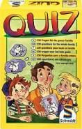 Schmidt Spiele Quiz (Spiel)