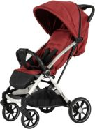 Hartan 'Xtra-Line Buggy' Buggy 2020, rot