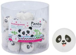 Panda FUN Radiergummi