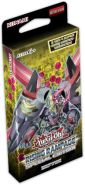 YU-GI-OH! Rising Rampage - 1 Special Edition - Deutsch
