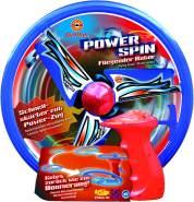 Günther - Flugspiel Power Spin