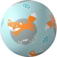 Haba - Ball Fuchs