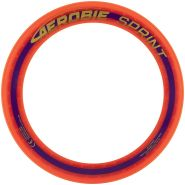 Spin Master 20106731 ORANGE - Aerobie - Funsport Flying Ring Sprint