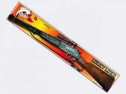 Sohni-Wicke 0490-08 - Gewehr 100-Schuss Lucky Luke 64 cm