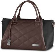 ABC Design Wickeltasche Dolphin Royal Kollektion 2021
